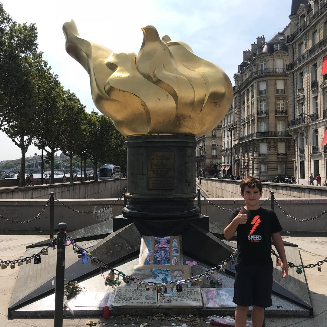 Awesome 2days in France, I was able to see the Tour de France up close, France W...