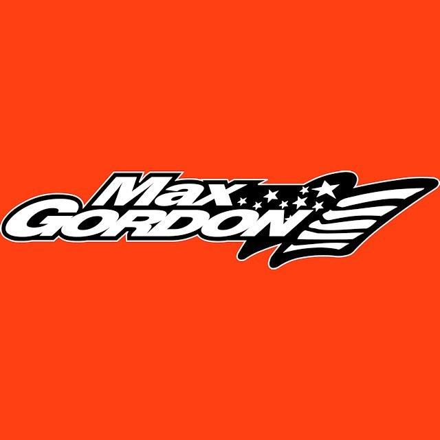 My logo  @robbygordon @speed_energy @beccygordon @robngordon @mikerebello...